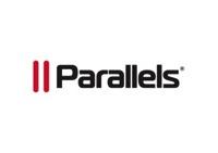 Parallels logo RGB