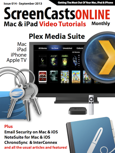 Free Video Tutorial: Plex Media Server Part 2 & PlexConnect