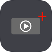 Free Video Tutorial: Easy Photo and Video Transfers with
