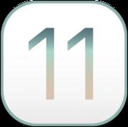 Free Video Tutorial: Tip - iOS 11 - CC Apple TV Remote - Apple Mac
